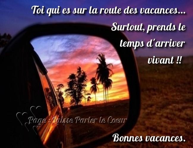 Vacances image 8