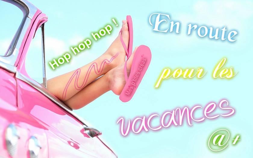 Vacances image 4