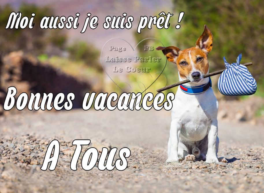 Vacances image 3