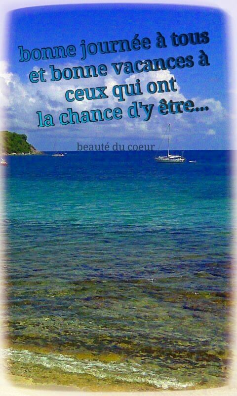 Vacances image 2