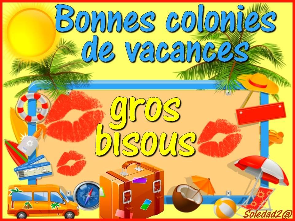 Vacances image