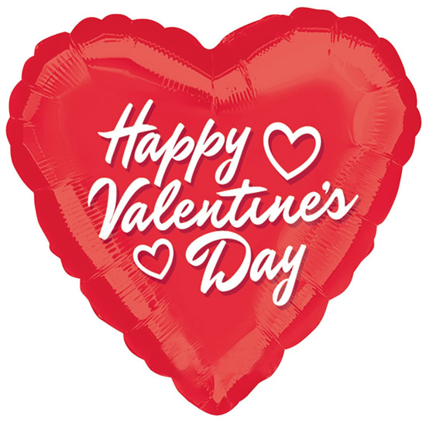 Valentines day image 2