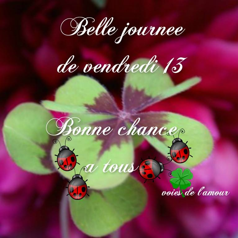 Bel Amour - Bel Amour (Richard Grey Remixes)
