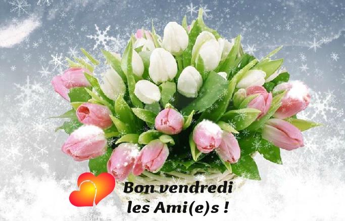 Bonjour bonsoir,...blabla Decembre 2013 - Page 6 Vendredi_066